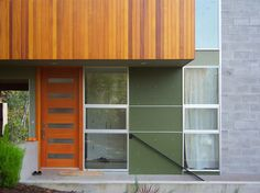 63 Best Whisenhouse Exterior Cladding Images Exterior