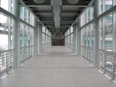 AD Classics: Petronas Towers / Cesar Pelli | ArchDaily