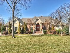 148 Lightship Dr, Mooresville, NC 28117 - Home For Sale and Real Estate Listing - realtor.com®