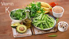 Leggi la nostra guida completa sulle vitamine e scopri dove si trovano e tutti i preziosi benefici che apportano alla tua salute
