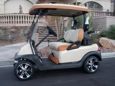 79122c5217bdebbfee3b46267f58ac08--golf-carts-for-sale-sport-golf Yamaha Drive Golf Cart Wiring Diagram on yamaha drive golf cart headlights, yamaha drive golf cart service manual, yamaha g2 parts diagram, yamaha drive golf cart parts, yamaha g1 diagram, cr125 water pump diagram, 98 banshee electrical diagram, yamaha drive golf cart accessories, yamaha drive golf cart repair, yamaha g1 carb adjustment, yamaha ttr90 carburetor diagram, 1996 tracker ignition switch diagram, yamaha drive golf cart body, yamaha drive golf cart engine, 1974 kawasaki kx 125 clutch diagram, yamaha g1 golf cart engine, yamaha drive golf cart oil filter, yamaha electric golf cart,