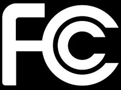 FCC makes NG-911 recommendations to congress