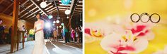 Cornerstone Sonoma outdoor wedding. Tinywater Photography, http://tinywater.com.