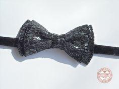 http://accessoriesforstars.blogspot.ro/2015/01/papion-crocodile-velvet.html #crocodile #velvet #shine #black #glam #accessoriesforstars #bowtie