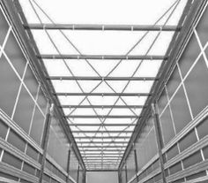 Blinds, Louvre, Curtains, Building, Home, Decor, Decoration, Shades Blinds, Buildings
