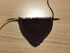 아이코드 네키목도리 만드는 두가지 방법 (서술도안첨부/동영상설명) : 네이버 블로그 Crochet Bikini, Crochet Top, Doilies, Free Pattern, Diy Crafts, Knitting, Hats, Women, Fashion
