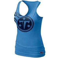 48 Best Tennessee Titans Fashion, Style, Fan Gear images   Fan gear  for cheap