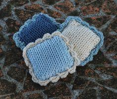Passer til kosedyr som er 8-17 cm. Crochet Hats, Pattern, Model, Patterns
