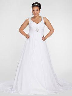Sincerity Boho Inspired Wedding Dresses Pinterest