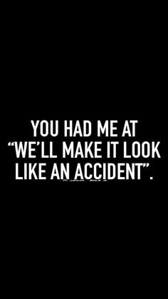 28 Hilarious Quotes For Every Situation