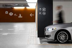 Tief Garage | Image 5 of 11