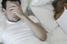 Iata cateva remedii  impotriva ejacularii precoce!