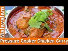 recipe: pressure cooker lentil curry [34]