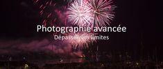 Formation photo pour débutant Dépassez vos limites Formation Photo, Photos, Photography, Pictures, Cake Smash Pictures