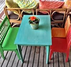 Real Wood And Non Toxic Paint   How Kidu0027s Furniture Should Be Made! $249 |  Kidsu0027 Room Ideas | Pinterest | Real Wood, Kids S And Wooden Tables
