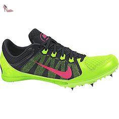 Les 10844 meilleures images de Chaussures Nike | Chaussures