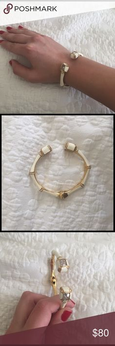 Set of 2 Lauren G. Adams Bracelets Set of 2 Lauren G. Adams bracelets. Gently used but still perfect condition. Lauren G Adams Jewelry Bracelets