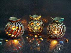 Hey, I found this really awesome Etsy listing at https://www.etsy.com/ru/listing/232226178/essential-oil-diffuser-ceramic-lantern