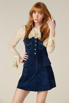4aeb3958ae880 9 Best dungarees for women images