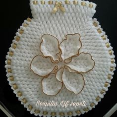 Crochet, Crochet Carpet, Crocheting, Tejidos, Prepping, Crochet Crop Top, Chrochet, Knitting, Haken