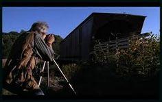 bridge rosmen madison county - Cerca con Google