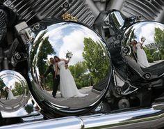 Google Image Result for http://www.psnwa.org/ffpc/2010_images/Wedding_Anita_Marshall_motorcycle.jpg.jpg