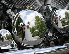Google Image Result for http://www.psnwa.org/ffpc/2010_images/Wedding_Anita_Marshall_motorcycle.jpg.jpg