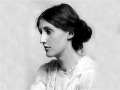 Virginia Woolf was born Adeline Virginia Stephen in London in 1882 to Sir Leslie Stephen and Julia Prinsep Stephen (née Jackson). English author, essayist, publisher, and writer of short stories, regarded as one of the foremost modernist literary figures of the twentieth century. Cousin through birthfather's maternal lineage.