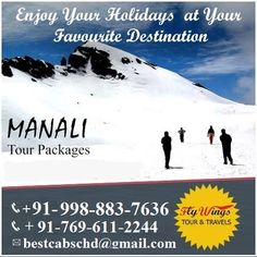 We provide Taxi services in Chandigarh. We specialize in make tours in India with best tour packages. Browse through our sample tour packages, make your own tour or just tell us your requirement to let us plan your trip.