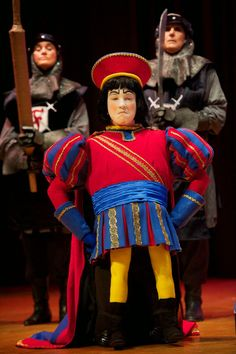 Dawn Sewing and Crafts: Favorite Shrek pictures featuring Lord Farquaad costumes Shrek Costume, Costumes, Costume Ideas, Lord Farquaad Costume, Costume Patterns, Disney Quotes, Musicals, Captain Hat, Pictures