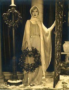 Ruth Harriet Louise. Marion Davies 1930