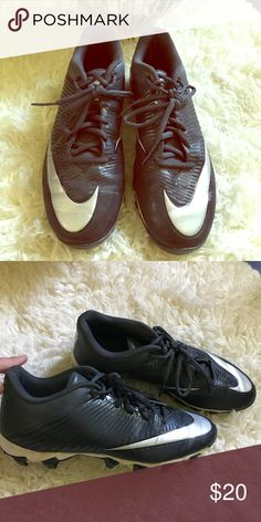 reputable site 5a643 a4643 Nike for men good condition Nike Shoes Athletic Shoes