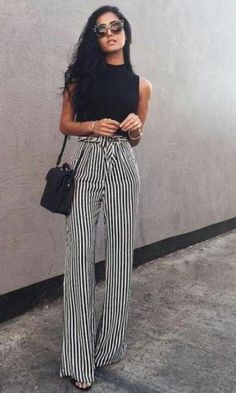 Womens Clothing Sale Tk Maxx within Womens Clothing Online Black Friday other Cute Chicago Outfits many Women's Clothing Stores Eastland Chicago Outfit, Womens Clothing Stores, Clothes For Women, Women's Clothes, Clothes Shops, Clothes Sale, Hiking Clothes, Womens Denim Overalls, Cool Outfits