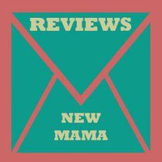 Reviews of New Mama breastfeeding herbal tea