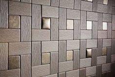 Картинки по запросу wall tiling designs