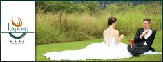 Lapeng Guest Lodge - Gauteng Wedding Venues Wedding Venues, Wedding Ideas, Wedding Dresses, Wedding Reception Venues, Bride Dresses, Wedding Places, Bridal Gowns, Wedding Dressses