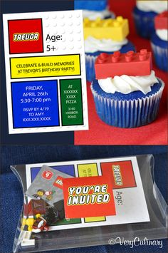 7912825d74f2c475a2cbb70d4a7e340f lego birthday invitations lego movie party cookie mondays chayse's lego party kid birthday party ideas,Lego Party Invitation Ideas