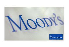 La agencia Moody's, a punto de subir la nota a Banesto   BolsaSpain