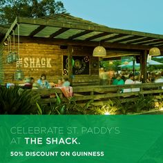 Ria Formosa, Under The Stars, Guinness, The Locals, Pergola, Outdoor Structures, Bar, Sunset, Outdoor Decor