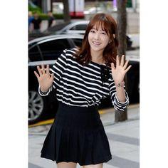 慶功宴 Party night~~ #Oh我的鬼神君 #오나의귀신님 #ohmyghost #조정석#ChoJungSeok#曹政奭#朴寶英#박보영#ParkBoYoung#love #lovely #cute #Korea #drama #best #awesome #pretty #girl #actor#must#watch#summer  #金瑟琪#김슬기#KimSeulGie