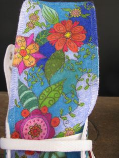 Google Image Result for http://whitewolfstudio.files.wordpress.com/2009/12/converse-brittany-d122009.jpg