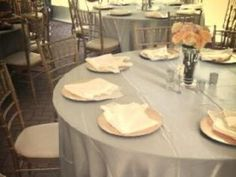 Wedding table ideas from Soul Mate Weddings And Events - Event And Wedding catering
