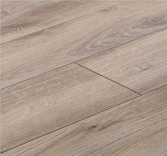 cavaro seaside collection laminate flooring