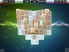 1001 Ultimate Mahjong