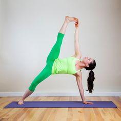 Yoga-Poses-Tone-Upper-Body