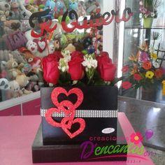 Creaciones D'encantos C.A.  (@dencantos) | Instagram photos and videos