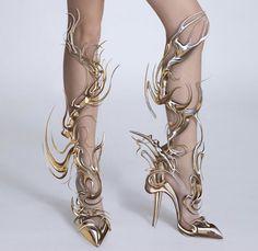 Fashion Mode, Fashion Shoes, Fashion Outfits, Womens Fashion, Fashion Art, Dr Shoes, Shoes Heels, Estilo Madison Beer, Looks Pinterest