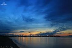 Image result for gdansk stogi Gdansk Poland, Danzig, Central Europe, Lithuania, Czech Republic, Northern Lights, Coast, Germany, Clouds