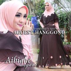 359 Best Busana Muslim Images Hijab Outfit Abaya Fashion Blouses