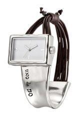 rellotge Unode50